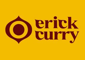エリックカレー