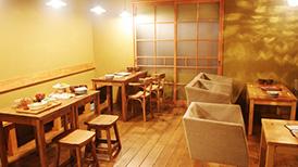 横井製作所。